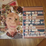 Altered Books 4