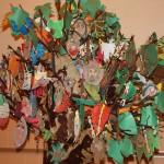 Diversity Tree 6