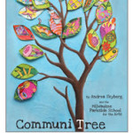 communitree-buy-now