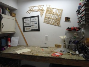 Karen Konnerth_Studio Tour 4