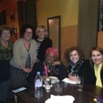 Faith and gang at la merenda_AndreaSkyberg