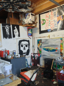 MatthesC_studio-3