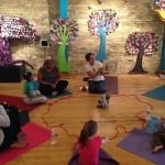 Squircle yoga2
