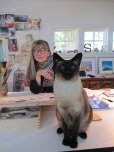 JudySchachner_portrait