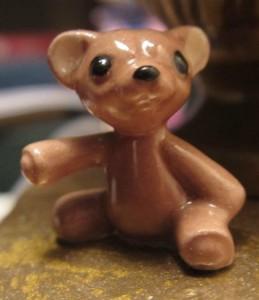 miniaturebear