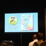 Evey PBS Kids Awards 4