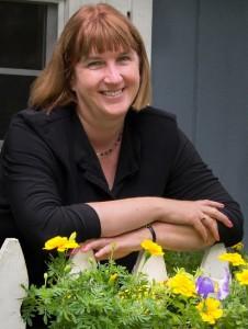Cynthia Lord4