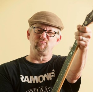 Russ Cox4