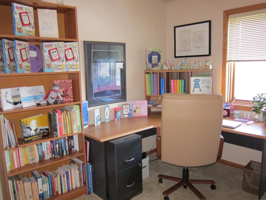 OfficeWide