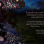 Shimmerling-Andrea-Skyberg16