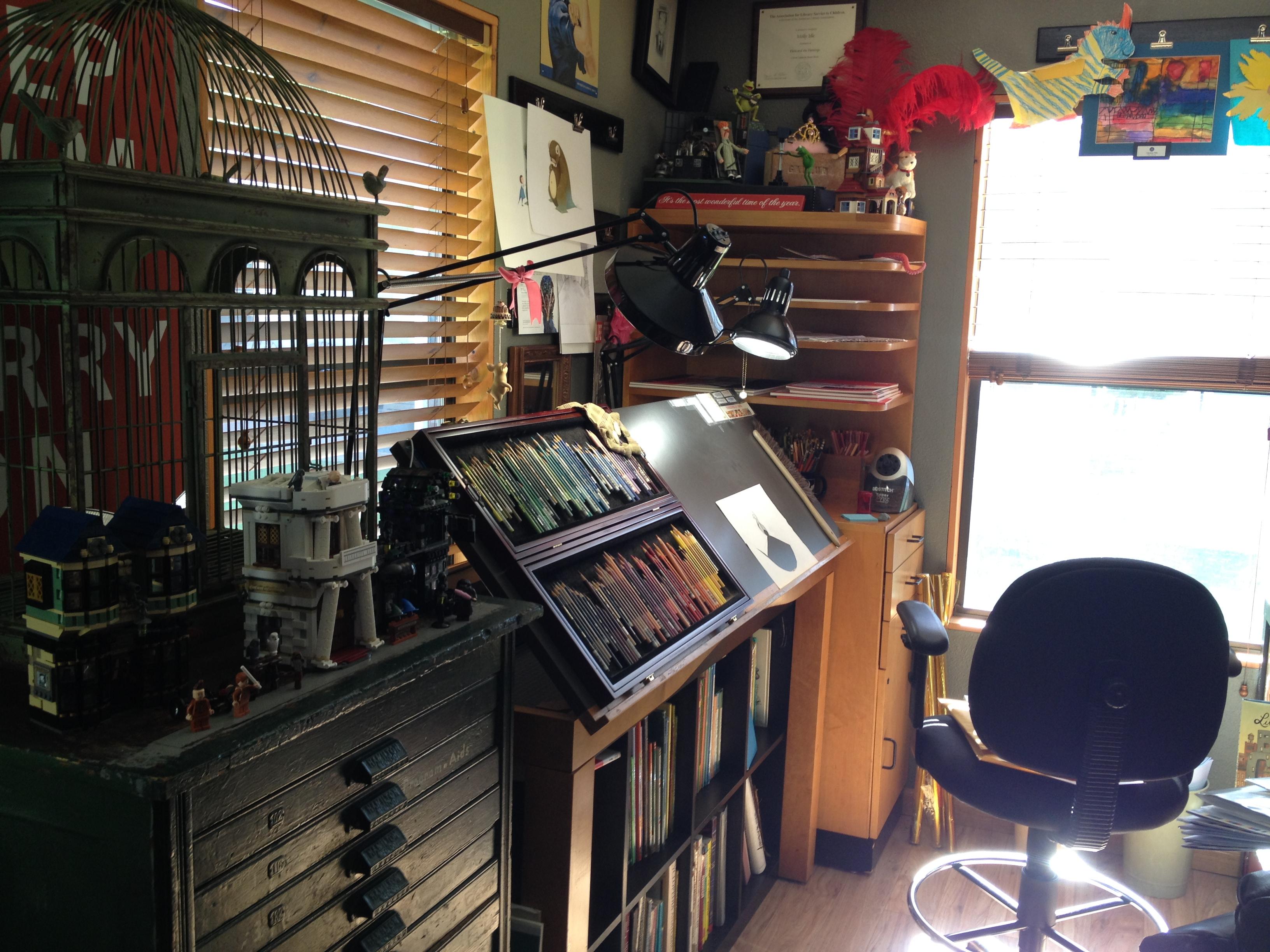 as_studio_tour_longshot