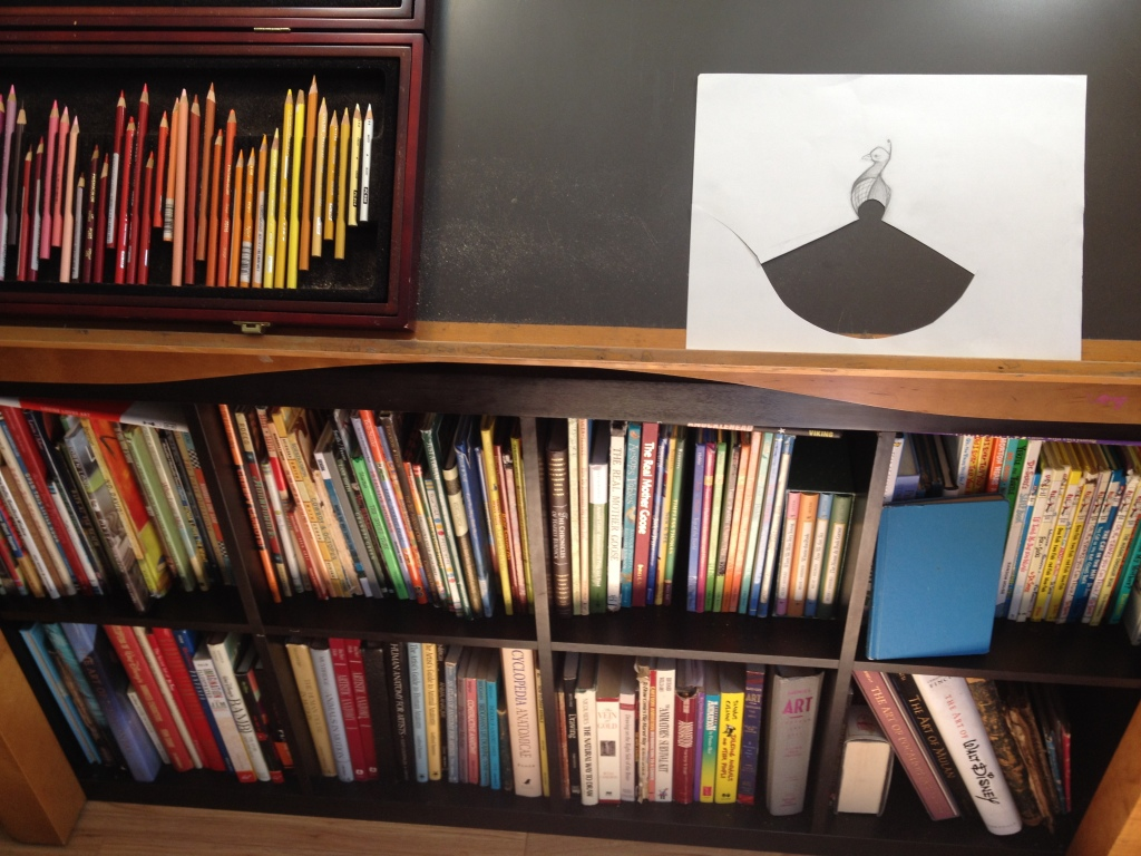 as_studio_tour_pencilsandbooks