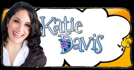 Katie Davis 2
