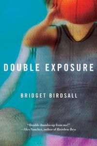 Bridgett Birdsall 10