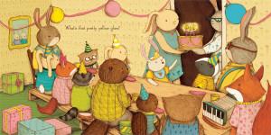 happy-birthday-bunny!-9781442402874.in03