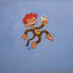 monkey-boy-11x14_75