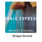 Bridget Birdsall