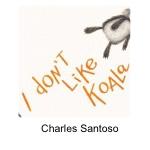 Charles Santoso