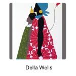 Della Wells