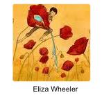 Eliza Wheeler