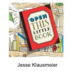 Jesse Klausmeier