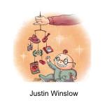 Justin Winslow