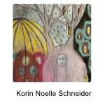 Korin Noelle Schneider
