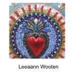 Leeann Wooten