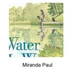 Miranda Paul