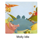 Molly Idle