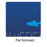 Pat Schmatz