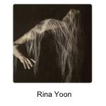 Rina Yoon