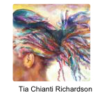 Tia Chianti Richardson