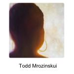 Todd Mrozinskui