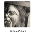 William Zuback
