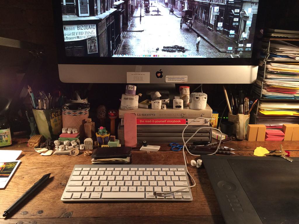 desk5_1200w