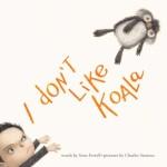 i-dont-like-koala-9781481400688_lg