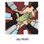 jay-nolte