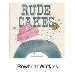 rowboat-watkins