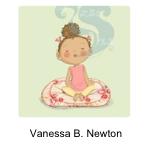 vanessa-b-newton