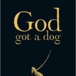 NEW god got a dog