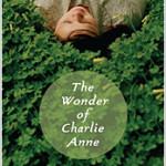 Charlie Ann