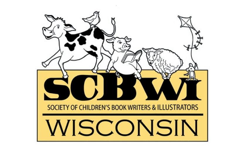 scbwi-logo1