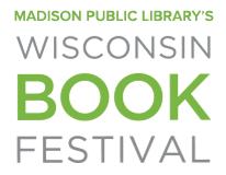 WI book festival