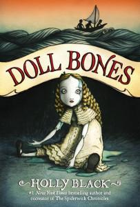 work_doll bones