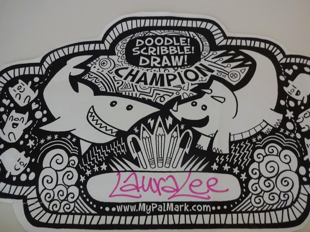 Laura Lee - 18