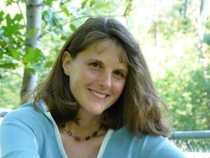 Kate Messner - 1 (1)